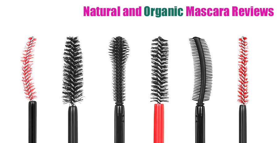 natural-and-organic-mascara-reviews